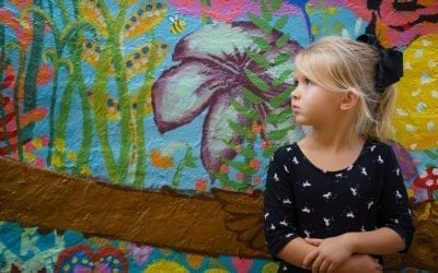 Women With Late-Diagnosed ADHD