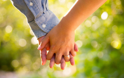 Living with ADHD: Finding love when you have ADHD