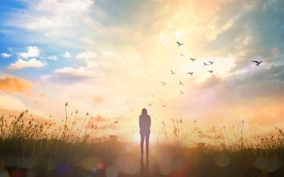 How to turn your ADHD symptoms into positive traits