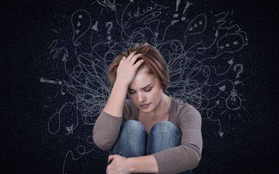 Your ADHD Mind: Learning how to recognise what triggers your ADHD symptoms